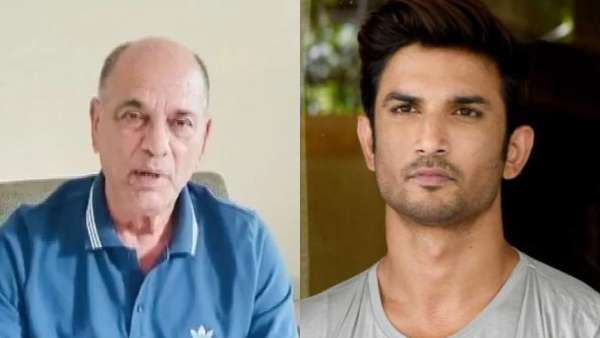 Sushant Death Case: Family Alleges 'Murder' Instead Of 'Abetment To Suicide' In Statement To CBI