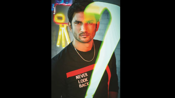 Sushant Singh Rajput Brother-In-Law Admits To Being Biased In Actor Death Case