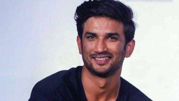Sushant's Former Accountant Was Fired By Rhea Chakraborty!