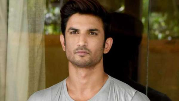 Sushant Singh Rajput's Family Upset With Sanjay Raut's Comments   Sushant Singh Rajput's Family Demands Public Apology From Sanjay Raut