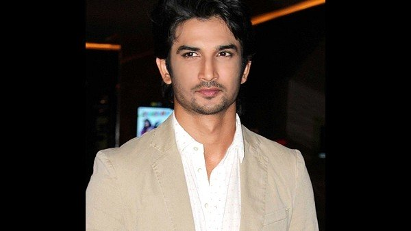 Sushant Singh Rajput's Lawyer Claims Chances Of Actor Being Murdered Very, Very High