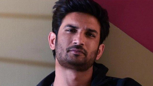 Sushant's Death Case: ED Records Late Actor's Father KK Singh's Statement In Money Laundering Probe