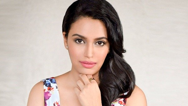 Swara Bhaskar Says She Has Lost Work Because Of Her Opinions, Getting Trolled Bothers Her
