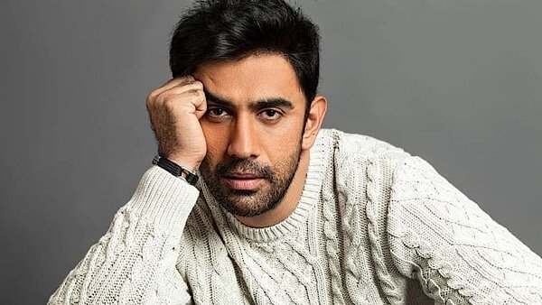 Amit Sadh On Increased Toxicity On Social Media | We Really Need To Introspect As A Nation