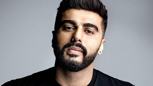 Arjun Kapoor To Donate Plasma For COVID 19 Patients After Recovering From The Virus