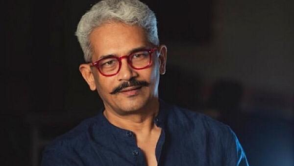 Atul Kulkarni Says No Industry Can Survive For Over 100 Years If It Has More Bad Than Good