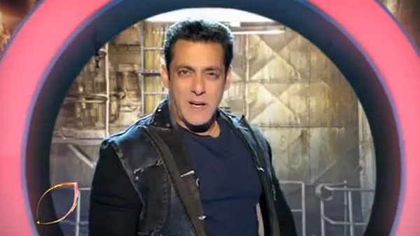 Bigg Boss 14 Makers Announce Premiere Date With New Promo   Fans Excited To Watch Salman Khan's Show