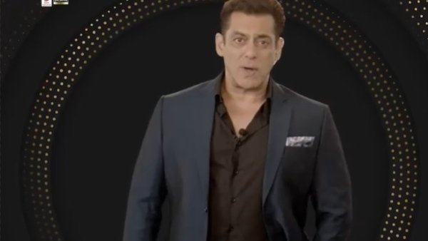 Bigg Boss 14 Premiere: Contestants To Enter House Directly, Few Have Already Shot For Their Part