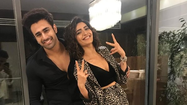 Has Karishma Tanna Parted Ways With Her Rumoured Boyfriend Pearl V Puri?