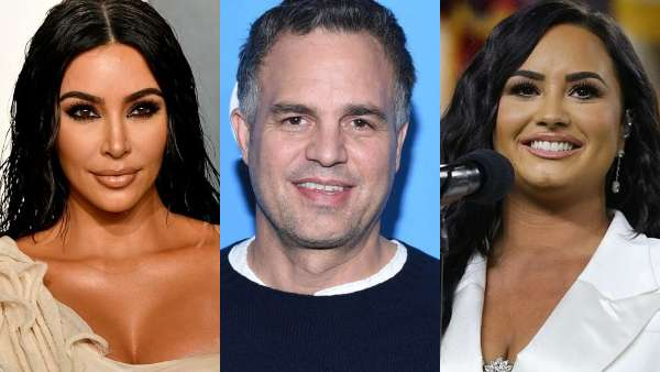 Here's Why Kim Kardashian, Leonardo DiCaprio And Others Froze Instagram And Facebook Accounts
