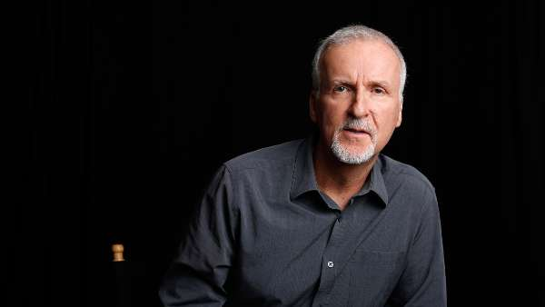 James Cameron Reveals Avatar 2 Is Complete And Avatar 3 Is Nearly Finished