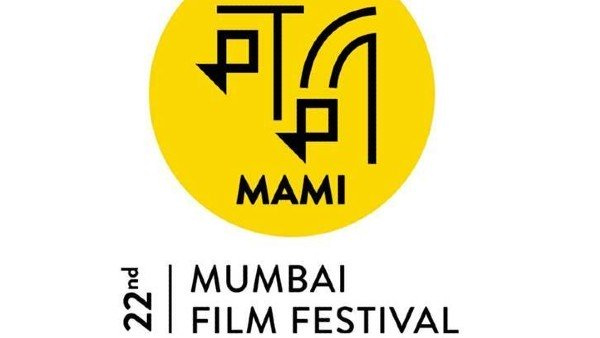 Jio MAMI 22nd Mumbai Film Festival Announces its Official Selection List (Indian Films) 2020