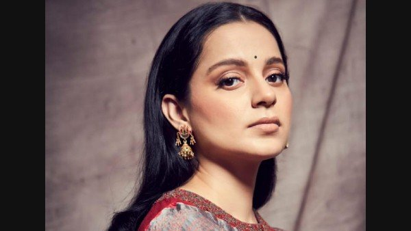 Kangana Ranaut Says Her Heart Is Healed After HC Reprimands BMC For Asking More Time To File Affidavit