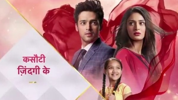 Kasautii Zindagii Kay 2 Makers Agree To Parth Samthaan's Demands; Show Is Not Going Off-Air!