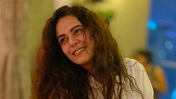 Mona Singh Opens Up About TV Actors Not Getting Easy Acceptance In Bollywood