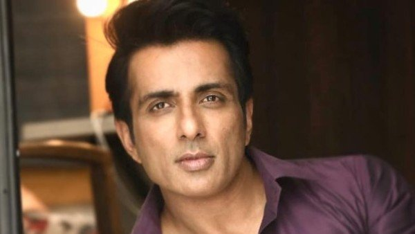 Sonu Sood Reacts To Being Called Fraud As Many Tweets Asking For Actor's Help Are Missing