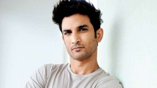 Sushant Singh Rajput Made Sister Priyanka A Nominee In Few Bank Investments A Month Before His Death: Report