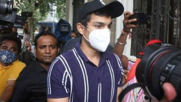 Sushant's Case: Showik Chakraborty's Friend Suryadeep Malhotra Sent To NCB Custody Till September 18