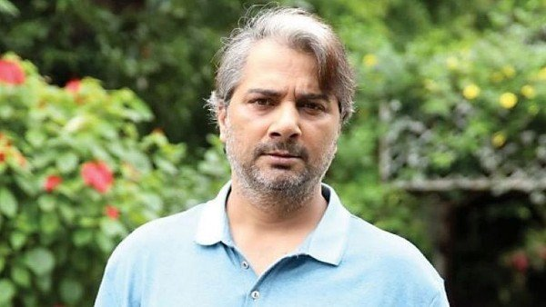 Varun Badola Ready To Resume Mere Dad Ki Dulhan Shoot If His Second COVID-19 Test Comes Negative