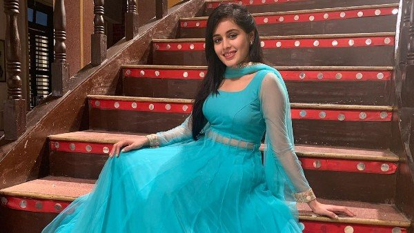 Yeh Rishtey Hain Pyaar Ke: Rhea Sharma On #GiveYRHPKExtension Trend: Overwhelmed To See Such A Response