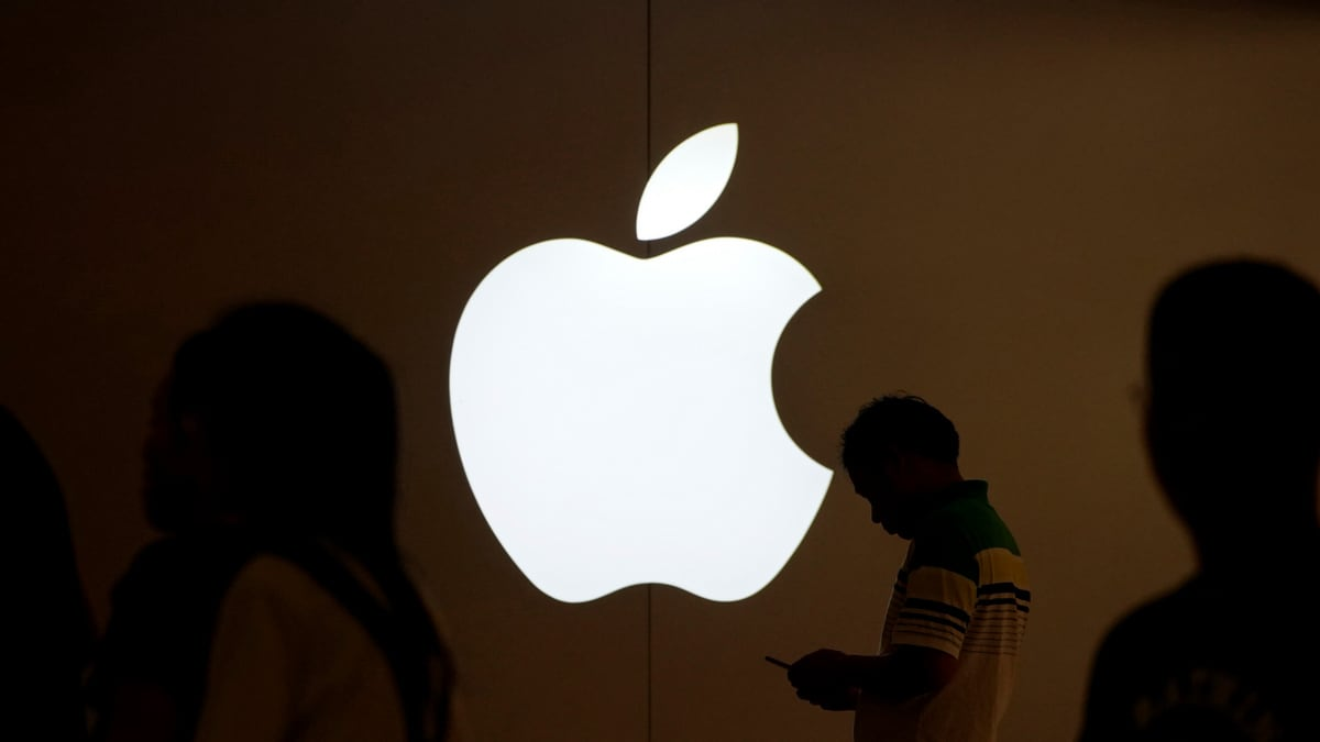 iPhone Makers Said to be Among Winners in $6.6 Billion India Plan