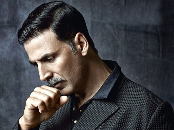 समाज के लिए अक्षय कुमार का योगदान | Playing a transgender in Laxmmi Bomb to supporting social causes- Akshay Kumar's contributions towards the society