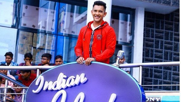 Aditya Narayan Rubbishes Bankruptcy Reports; Says His In-Laws Got Worried, Started Panic Calling Him