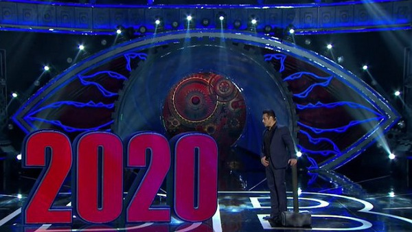 Bigg Boss 14 Grand Premiere: FIRST IMPRESSION! Here's What Netizens Have To Say!