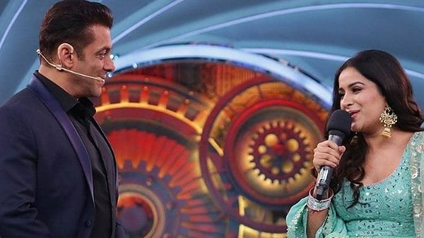 Bigg Boss 14: Is THIS The Reason For Sara Gurpal's Elimination? Punjabi Industry Supports The Singer