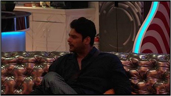 Bigg Boss 14: Siddharth Shukla Gets Candid About His Learnings From Bigg Boss 13