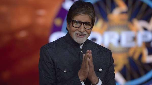 KBC 12: Can You Answer This Rs 25 Lakh History Question?