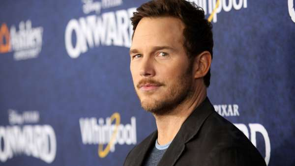 MCU Comes To Chris Pratt's Rescue To Shut Down Online Haters
