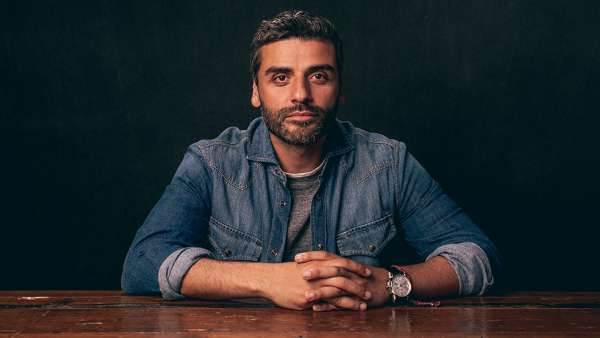 Oscar Isaac In Talks With Disney+ For New Marvel Series Moon Knight