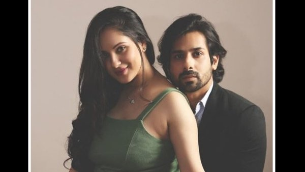 Puja Banerjee & Kunal Verma Blessed With A Baby Boy; Kunal Is Extremely Thankful To God