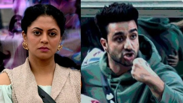 Bigg Boss 14 November 24 Highlights: Aly Gony Gets Nominted For His Aggression, Kavita Kaushik Breaks Down