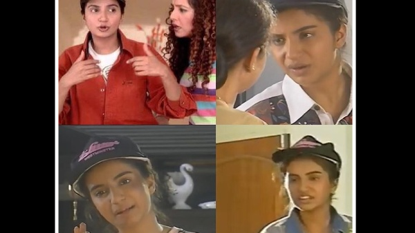 Ekta Kapoor Reacts To Fan's Theory About Hum Paanch's Kajal Bhai Being An LGBT Icon