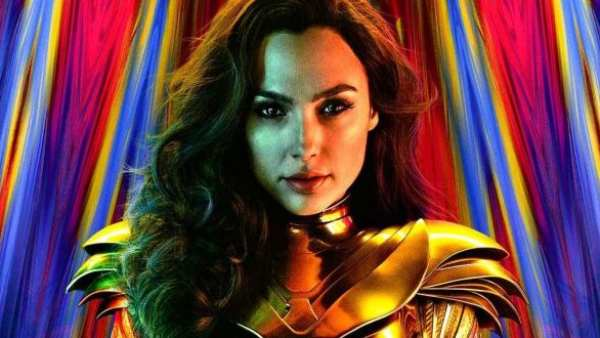 Gal Gadot Says Its Time For Wonder Woman 1984; Ali Fazal Shares Best Wishes