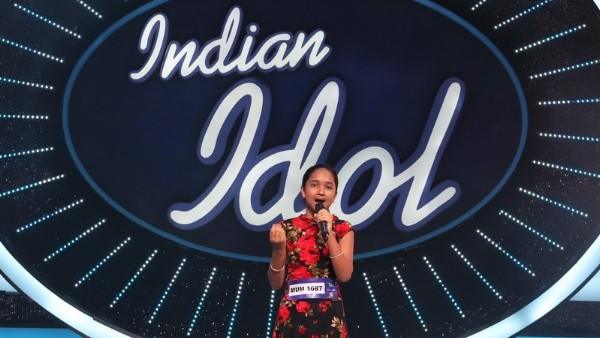 Indian Idol 2020 November 29 Live Updates: Neha, Vishal And Himesh Continue To Look For New Talents