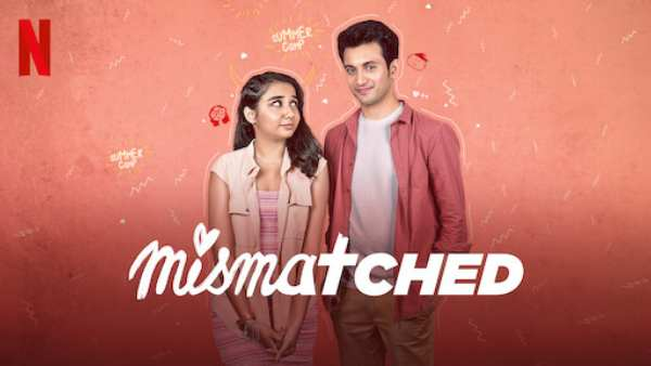 Mismatched Web Series Review: Rohit Saraf & Prajakta Koli Will Win Your Hearts With This Rom-Com