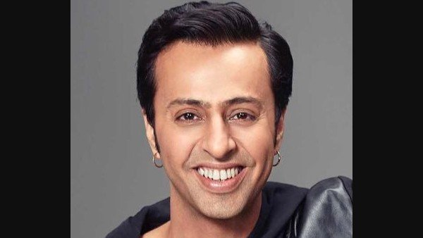 Salim Merchant Exclusive Interview | In Music Industry, Many Successful People Are Not Talented & Vice-Versa