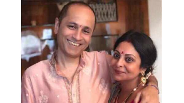 Shefali Shah Vipul Shah Condemn IndiGo Airlines For Allegedly Ill Treating 80 Year Old Woman