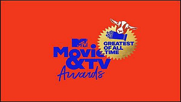 2020 MTV Movie & TV Awards: Greatest of All Time Winners List