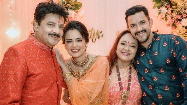 Aditya Narayan Reveals The Worth Of His New House & It's Way More Than What's Reported!