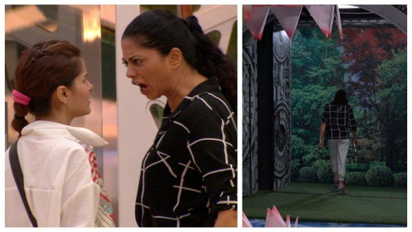 Bigg Boss 14 December 2 Highlights: Jasmin Is Devastated As Aly Exits The House; Kavita Walks Out Leaving Everybody Shocked