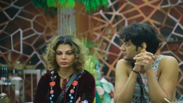 Bigg Boss 14 December 24 Highlights: Vikas Becomes The New Captain; Rakhi Shows Her Spooky Histrionics