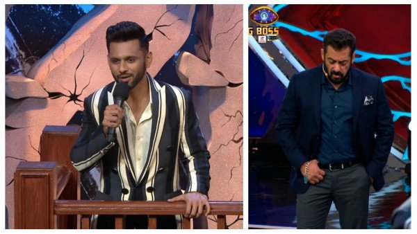 Bigg Boss 14 Weekend Ka Vaar December 13 Highlights: Rahul Vaidya Returns Back To The Show