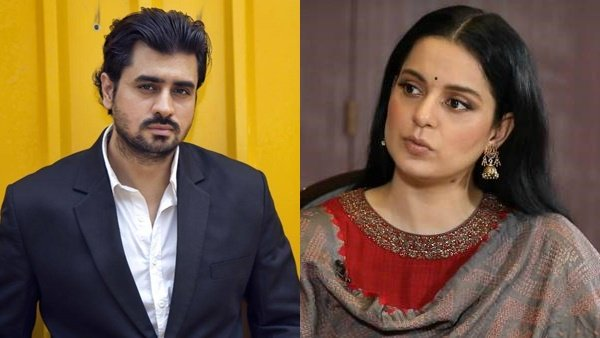 Bigg Boss 8 Fame RJ Pritam Singh Claims He & His Family Were Assaulted By Goons For Supporting Kangana Ranaut