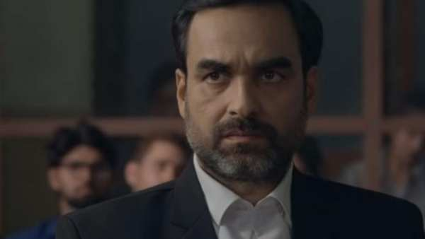 Criminal Justice Season 2 Web Series Review: Pankaj Tripathi's Legal Drama Is The Best Way To End 2020