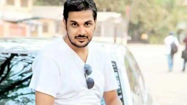 Delhi Crime Casting Director Mukesh Chhabra Says He Had One Of The Biggest Responsibilities