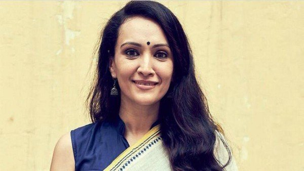 Dipannita Sharma To Make A Television Comeback With Her All-Time Favorite Genre On Star Plus